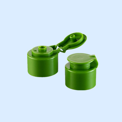 China Flip Top Cap Mould Design China Factory Suppliers Manufacturers