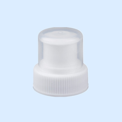 China Water bottle sport caps, China, Factory, Suppliers