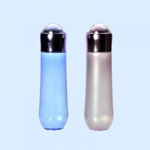 200 ml pet bottle